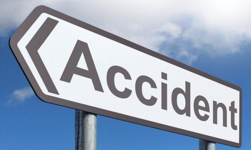 doua-persoane,-ramase-blocate-in-autoturismul-implicat-in-accidentul-din-targu-mures