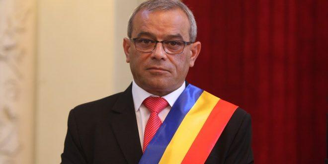 primaria-sighisoara,-felicitata-de-ministerul-afacerilor-externe
