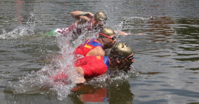 europene-de-aquabike-si-middle-distance-triatlon,-la-lacul-bezid