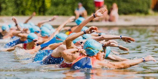 europenele de la transilvania multisport triathlon la final