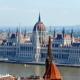 codul administrativ criticat de udmr si guvernul de la budapesta