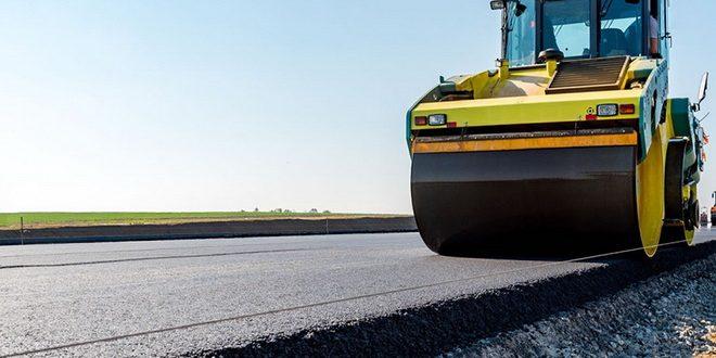 modernizare-de-drumuri-in-ogra