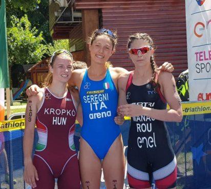 noi-campioni-europeni-la-triatlon