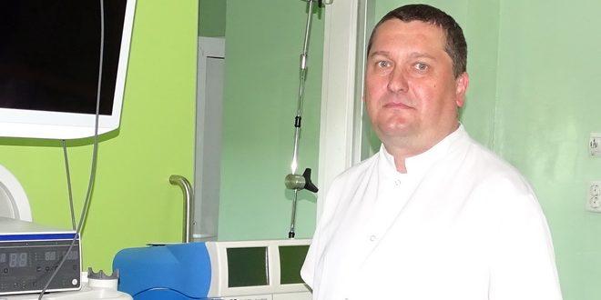investitie-in-laparoscoape-performante-la-spitalul-clinic-judetean-de-urgenta-targu-mures