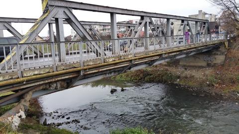 video:-cum-va-arata-noul-pod-din-municipiul-tarnaveni