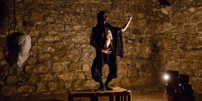 """spectacolul-""""this-is-just-a-story""""-va-apropia-targumuresenii-de-cultura-franceza,-la-uzina-foto"""