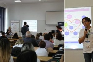 foto inovarea metodelor traditionale o prioritate pentru academia internationala de vara best umfst din acest an