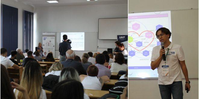 foto:-inovarea-metodelor-traditionale,-o-prioritate-pentru-academia-internationala-de-vara-best-umfst-din-acest-an
