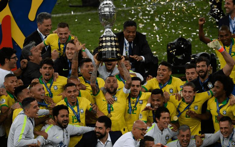 copa-america…-do-brazil