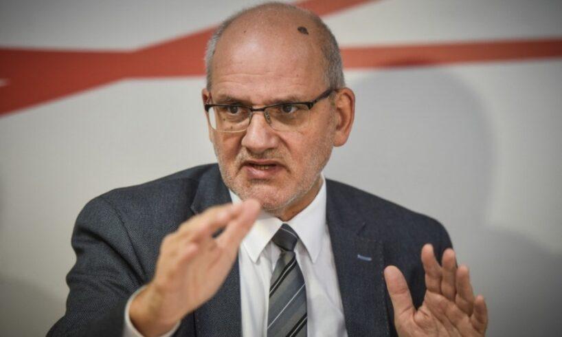 premierul a cerut ministrului transporturilor revocarea din functie a directorului cnair narcis neaga