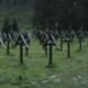 parlamentarii-udmr-korodi-attila-si-tanczos-barna,-impotriva-preluarii-de-catre-mapn-a-cimitirului-valea-uzului