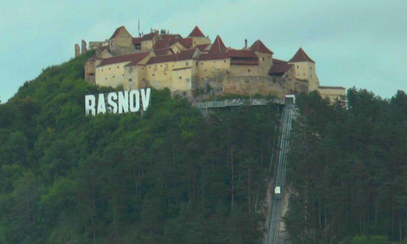 record-de-vizitatori-la-cetatea-medievala-rasnov