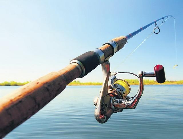 copil electrocutat la pescuit