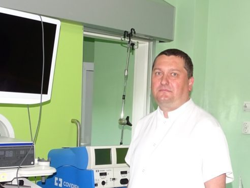 investitie-in-laparoscoape-performante-la-spitalul-clinic-judetean-mures