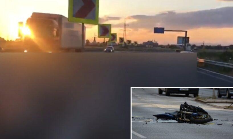 video-o-tanara-mureseanca-a-murit-intr-un-cumplit-accident-de-motocicicleta-pe-a3!-rip.