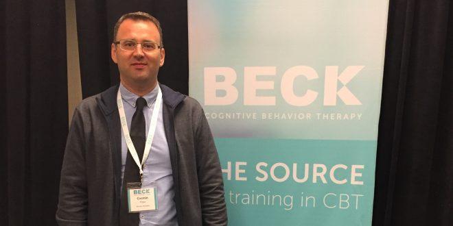 interviu psih dr cosmin popa ultimele tendinte din domeniul psihologiei medicale si a psihoterapiei cognitiv comportamentale implementate la umfst
