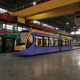 idei pentru mures cum vor arata tramvaiele romanesti care vor circula in patru mari orase din romania774