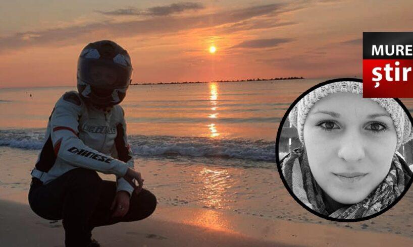 rip.-–-ultima-imagine-postata-de-helen,-tanara-motociclista-care-a-murit-pe-autostrada!