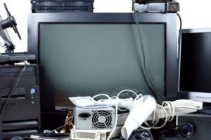 pe 15 iulie incepe a treia sesiune de inscriere in programul rabla pentru electrocasnice