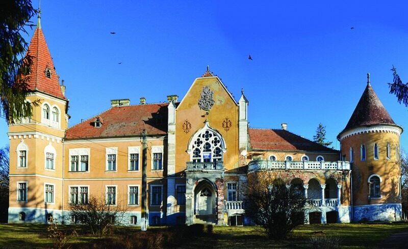 castelul-din-zau-de-campie-necesita-un-milion-de-lei-pentru-restaurare