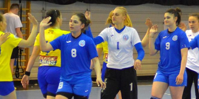 start-la-europenele-de-handbal-tineret