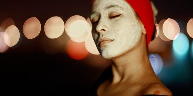 cursuri acreditate de cosmetician la targu mures