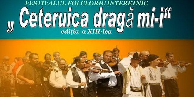 festival interetnic la targu mures