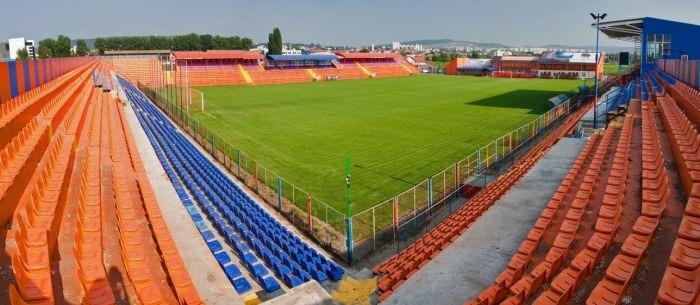 confirmare-–-veste-buna-pentru-fanii-fotbalului-din-mures:-si-in-sezonul-2019-2020-se-vor-juca-meciuri-de-liga-1-pe-stadionul-trans-sil