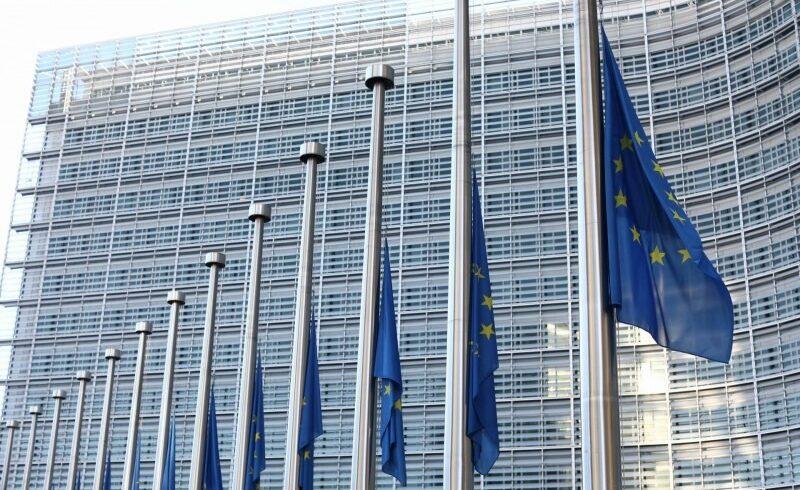 audieri-pentru-posturile-de-comisari-europeni-ramase-vacante
