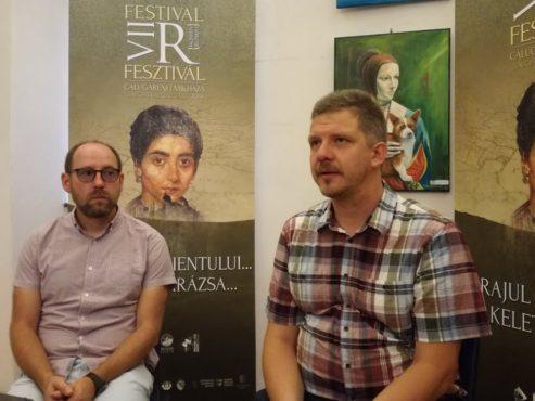 festivalul-roman-de-la-calugareni-vine-cu-noutati:-mirajul-orientului!