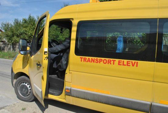 noi-demersuri-ale-isj-mures-pentru-microbuze-scolare