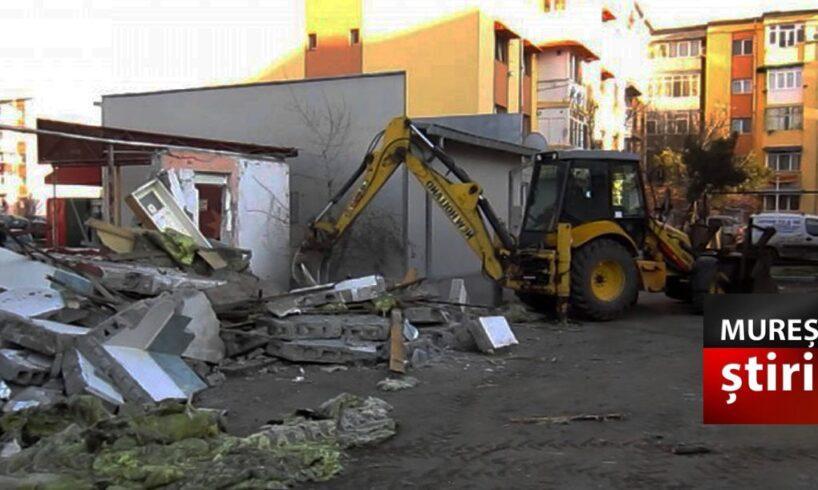 info.-primaria-incepe-demolarea-chioscurilor-din-municipiu!