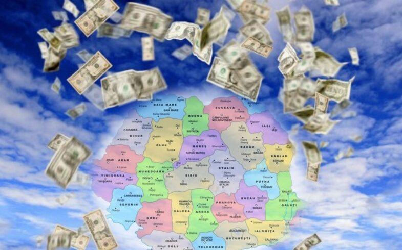 judete-fruntase-la-absorbtia-fondurilor-europene