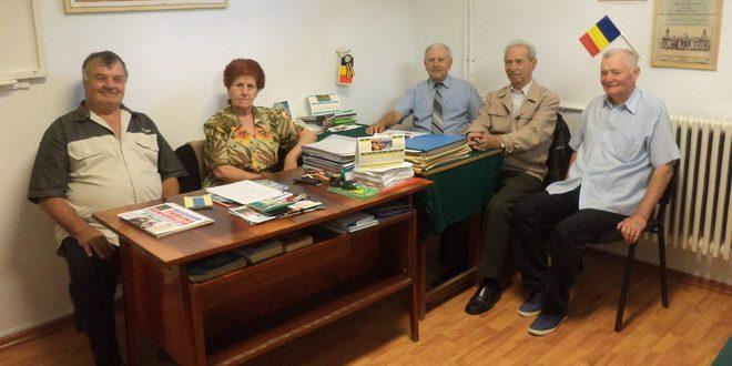 pensionarii-din-ludus-s-au-reorganizat