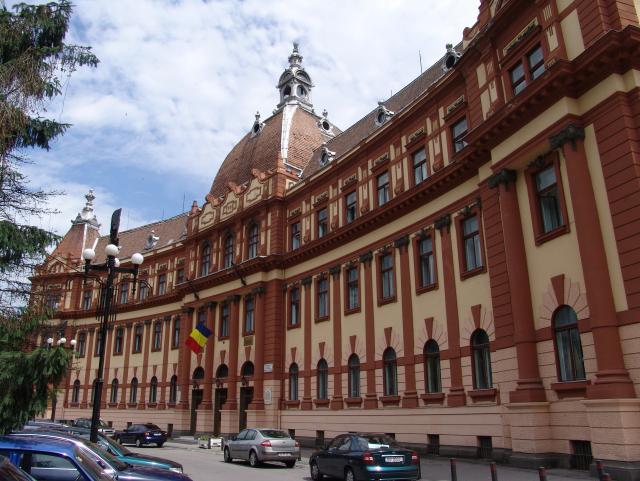 consiliul-judetean-brasov,-activitate-dupa-cele-mai-inalte-standarde-de-calitate