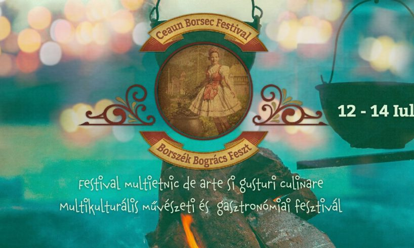 radio-tg.mures-te-cheama-la-ceaun-borsec-festival