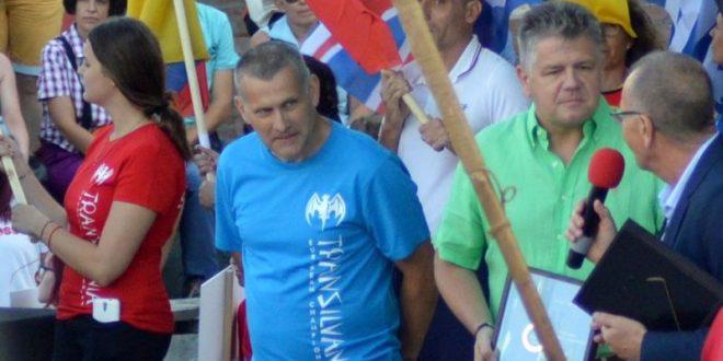 bilant si concluzii dupa multisport transilvania triathlon