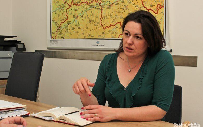 interes-mare-in-transilvania,-pentru-proiectele-finantate-de-guvernul-ungariei