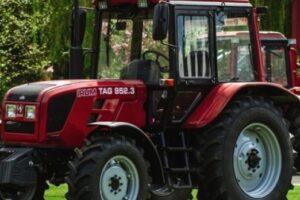 primul-tractor-100%-romanesc,-la-reghin