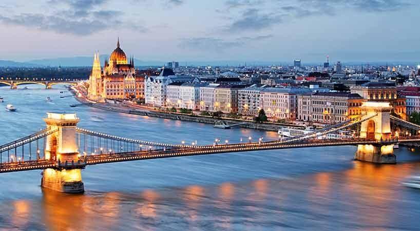 wizz-air-a-pus-in-vanzare-bilete-penrtru-cursele-zilnice-targu-mures-budapesta