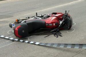 motociclista din mures care a murit pe autostrada la ploiesti venea de la mare