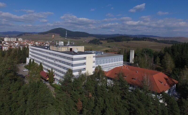 echipamente-medicale-de-270.000-euro,-donate-spitalului-din-miercurea-ciuc