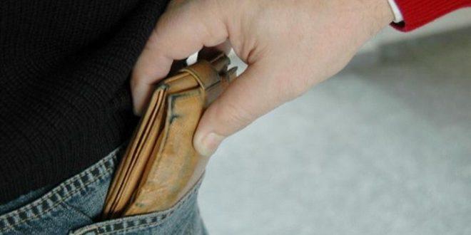recomandari-pentru-prevenirea-furturilor-din-buzunare