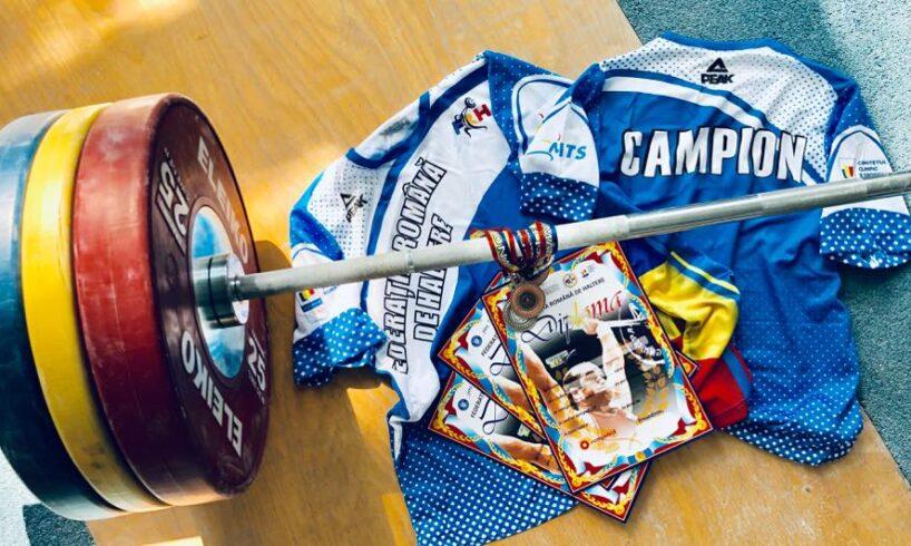 finala-campionatului-national-de-haltere-juniori-ii-u17-la-tirgu-mures