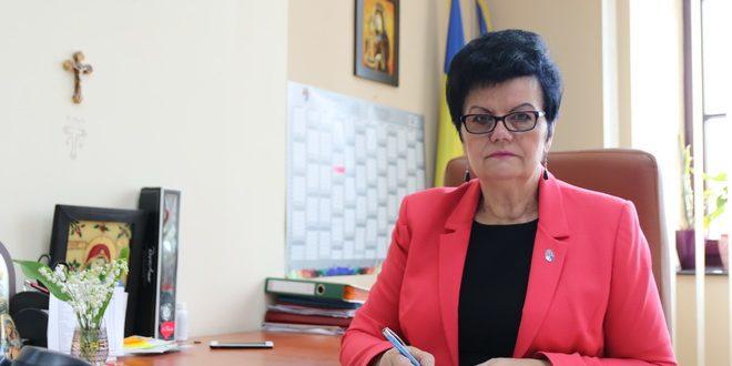 prefectul a semnat ordinul de incetare a mandatului primarului din reghin