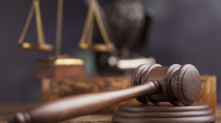 ccr amana decizia privind codurile penale