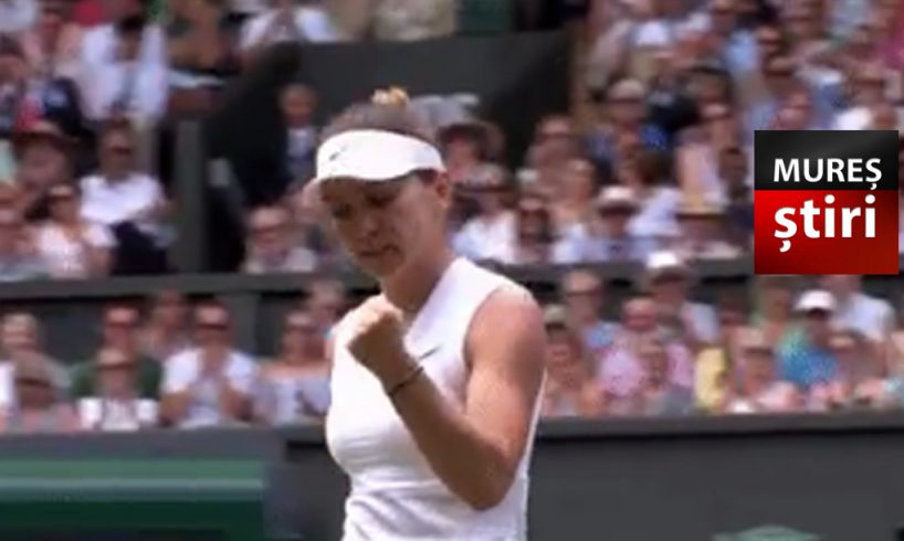 acum!-simona-s-a-calificat-in-premiera-in-finala-de-la-wimbledon!-video