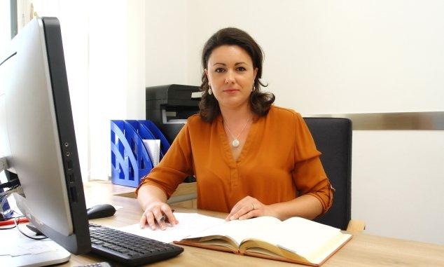 guvernul ungariei va finanta 66 de investitii mari in tinutul secuiesc