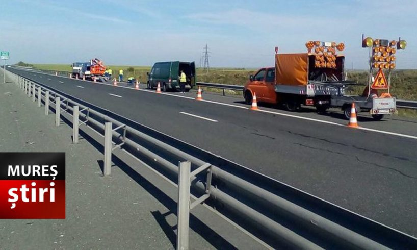 atentie,-soferi!-circulatie-restrictionata-pe-autostrada-a3!