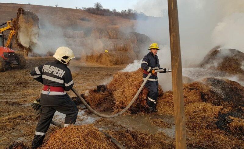 a-crescut-cu-peste-600%-numarul-de-incendii-de-vegetatie-in-mures